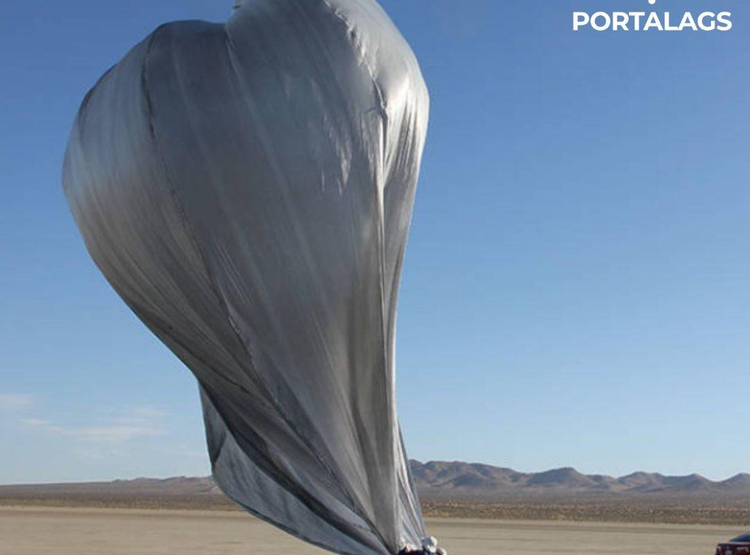 Portal Ags | Ciencia y Tecnología